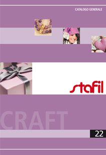 Craft n.22