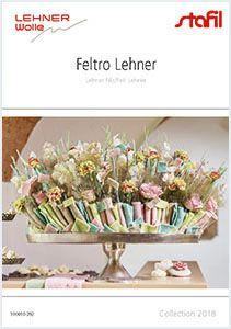 Feltro Lehner 2018