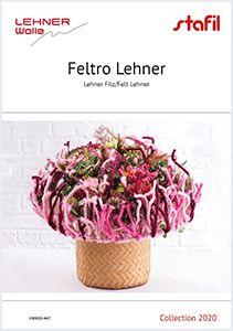 Feltro Lehner 2020