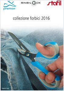 Forbici 2016