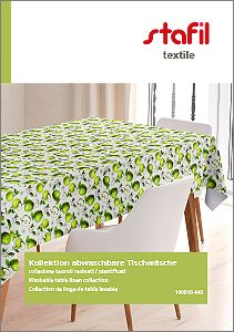 1000010-440 table linen collection