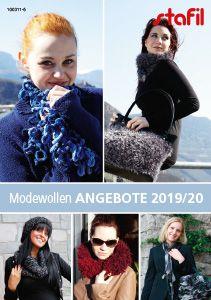 100011-6 Modewollen Angebote 2019/2020