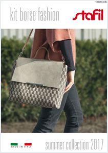 Handtaschensets