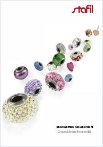 Becharmed Swarovski