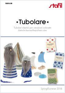 Tubolari