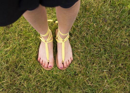 201802 My Sandals 41