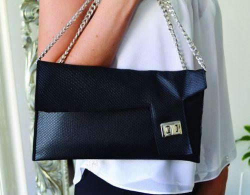 Mi faccio la mia bag #3060