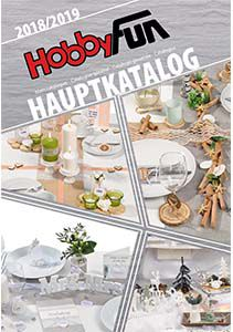 Hobby Fun Main Catalogue – N/A in Switzerland