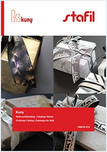 Kuny Christmas Catalog