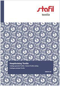100010-50 general textile catalog