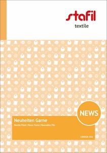 100010-38A Yarn news