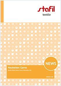 100010-38C Wolle news