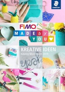 Fimo (only for Switzerland and Austria)