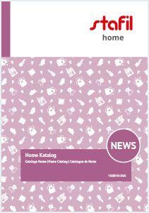 100010-34A STAFIL HOME news