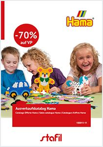 100011-11 Only in Switzerland Sales Hama 2020